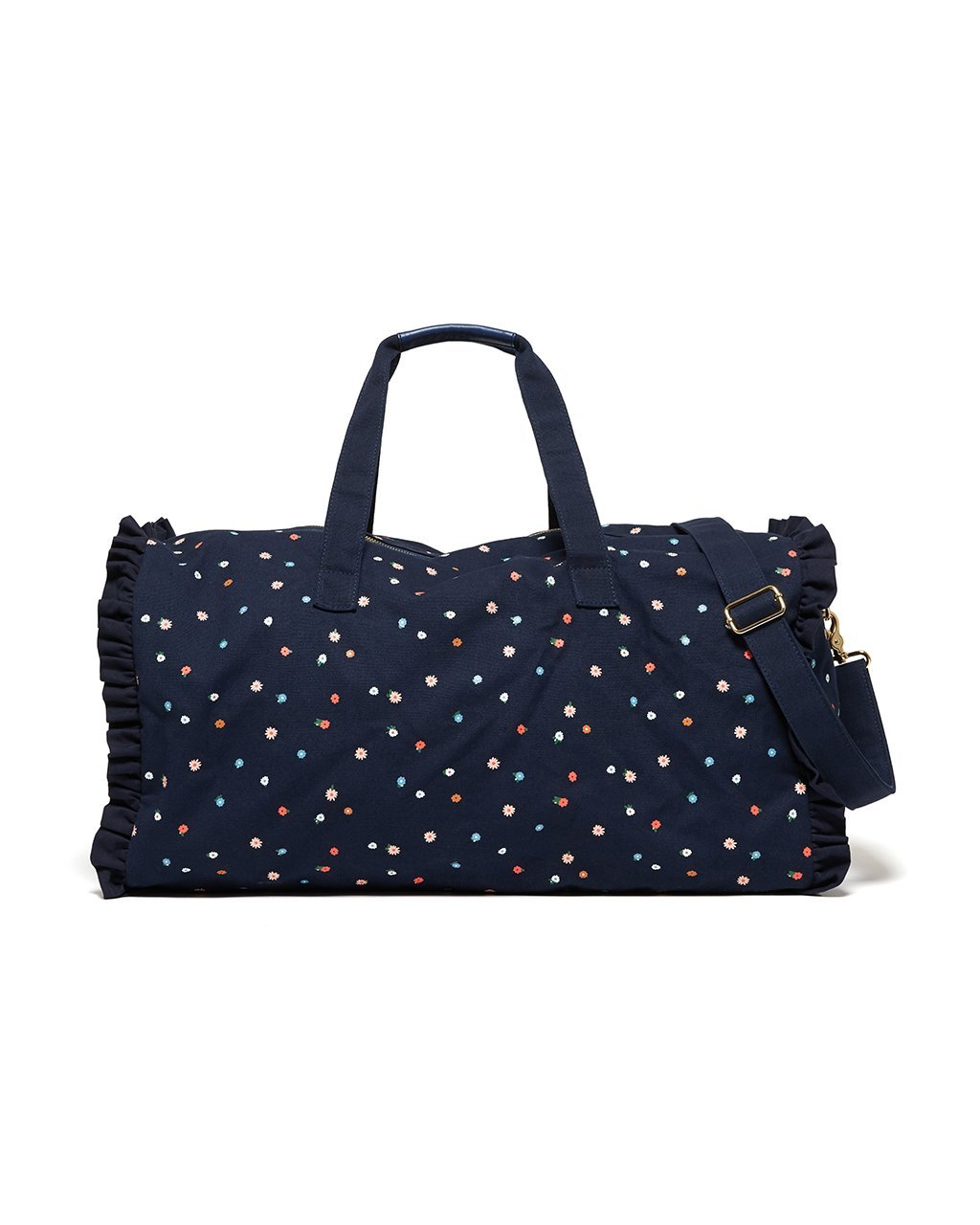 ban.do Women's Getaway Duffle Bag (Field Day)