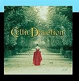 Celtic Devotion