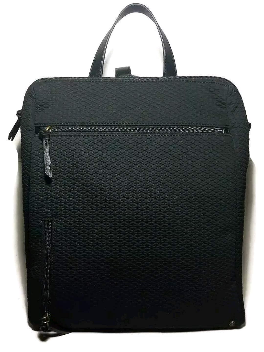 2cf613980877 Amazon.com: Elliott Lucca Olvera Metro Fashion Laptop Backpack ...