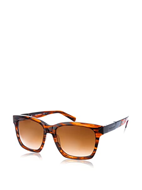 Karl Lagerfeld Gafas de Sol KL863S-131 (58 mm) Havana ...
