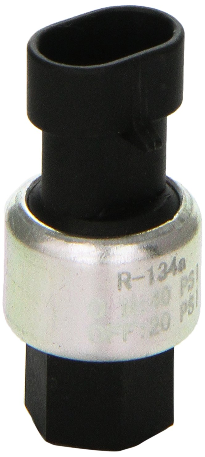 Four Seasons 37308 System Mounted Cycling Pressure Switch