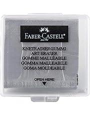 Faber-Castell 127220 goma - borradores