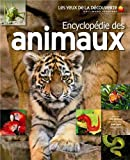 Encyclopedie DES Animaux
