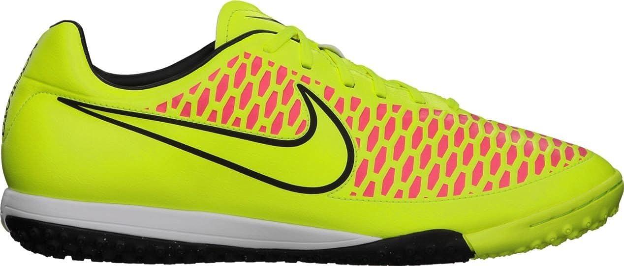 Nike Wmns Wmns Wmns Metcon 4, Scarpe Running Donna | Buona reputazione a livello mondiale  | Maschio/Ragazze Scarpa  d1813d
