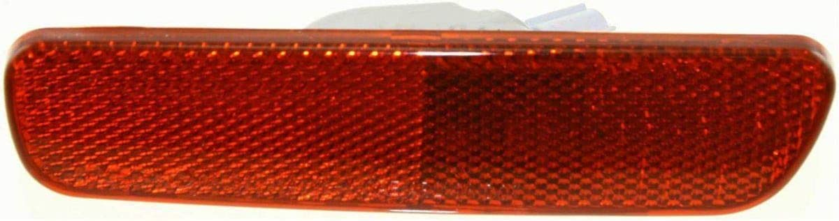 Rear Right Passenger Side Marker Light Lamp Assembly For Lexus RX300