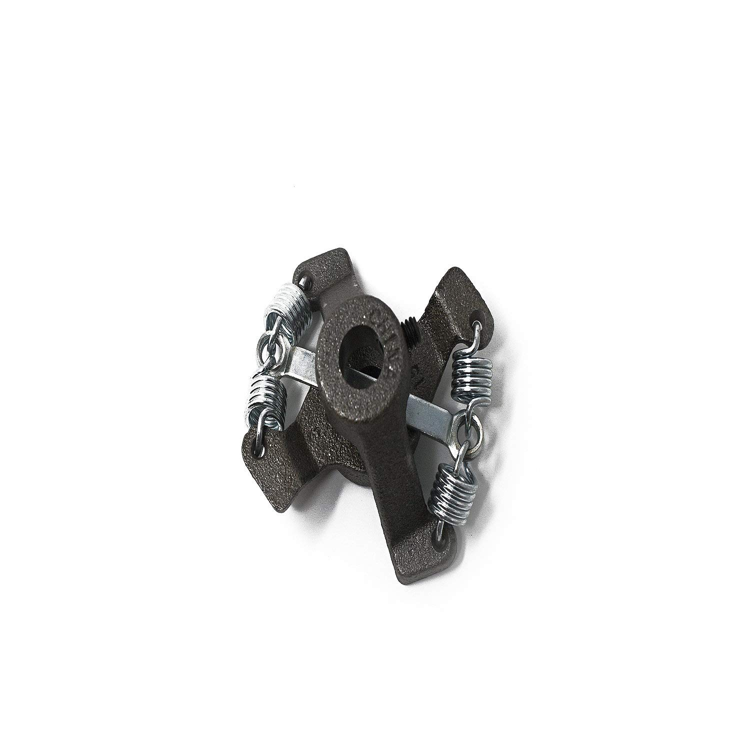 MM Supplies Spring Pump Coupler - Cast Iron - Series 100, HV, PR, 1, 1-1/4, 1-1/2 and 2 1 1-1/4 1-1/2 and 2