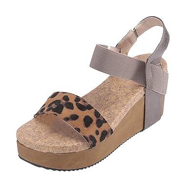 Zapatos de Mujer, ASHOP Casual Planos Loafers Mocasines de Puntera otoño Invierno Botas de para