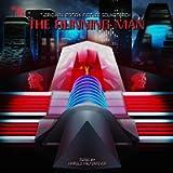 The Running Man - Original Motion Picture Soundtrack (Deluxe 2LP Vinyl)