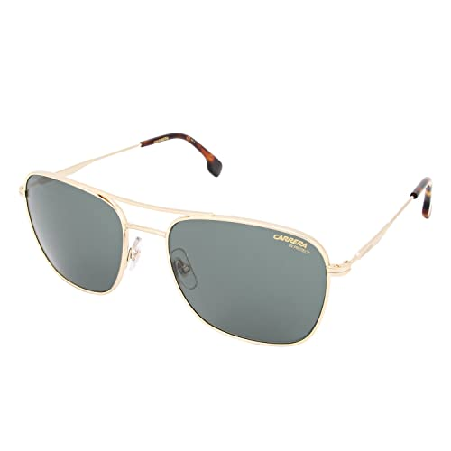 Carrera Sonnenbrille (CARRERA 130/S)