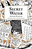 Secret Water (Swallows And Amazons) by Ransome, Arthur (2001) Paperback