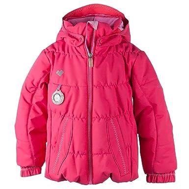 398102afd Amazon.com  Obermeyer Kids Womens Marielle Jacket (Toddler Little ...