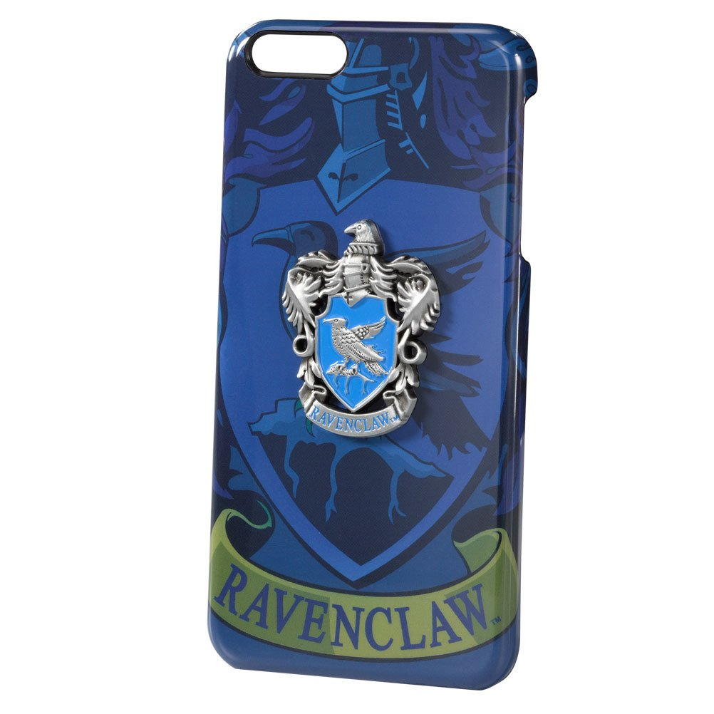 Harry Potter Funda Oficial iPhone 6 Plus, Ravenclaw ( (55xp)