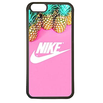 carcasa iphone 8 plus nike