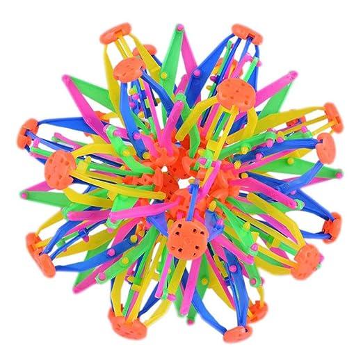 Juguete para Padres e Hijos Mini Esfera Juguetes para niños al ...