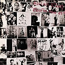 Exile on Main Street - Edition Super Deluxe (2 CD/2LP/DVD) by Rolling Stones (2010-05-18)