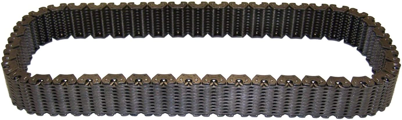 Crown Automotive 5003453AA Transfer Case Chain