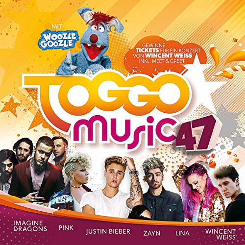 VA-Toggo Music 47-CD-FLAC-2017-VOLDiES Download