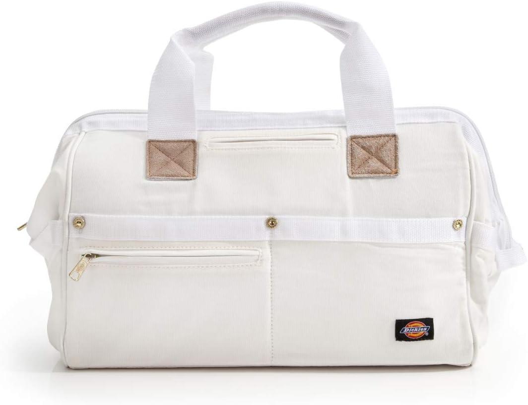 Dickies 57040 16-Inch Work Bag