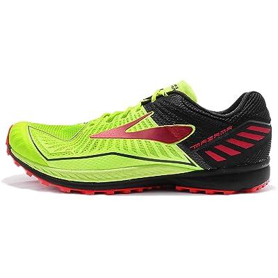 Amazon.com | Brooks Mazama Trail Running Shoes | Trail Running