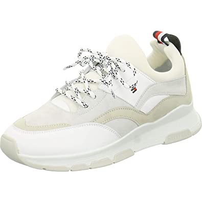 Tommy Hilfiger FW0FW04115 Sneakers Femmes:
