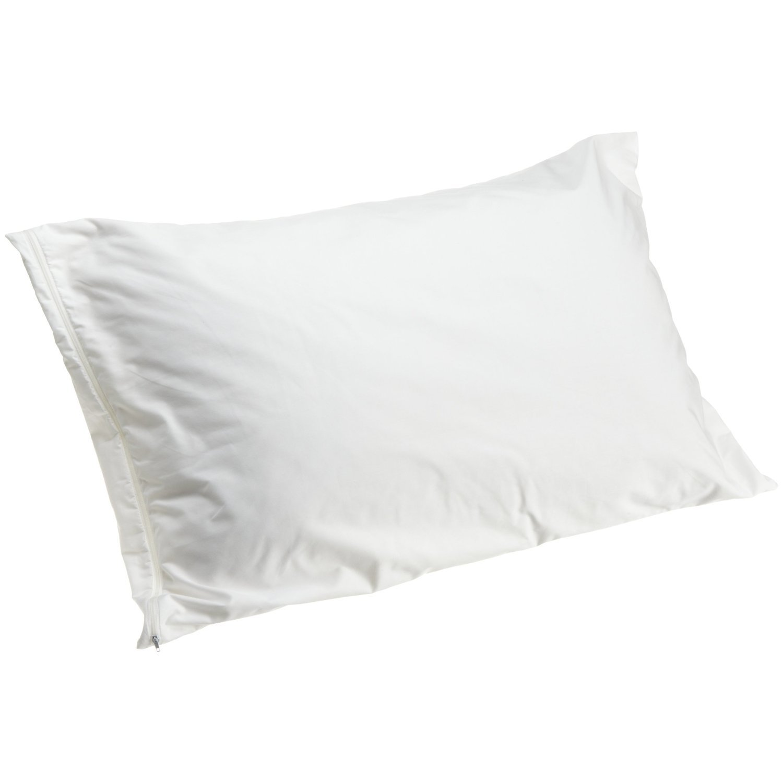 Amazon Allersoft Cotton Dust Mite & Bed Bug Control Standard