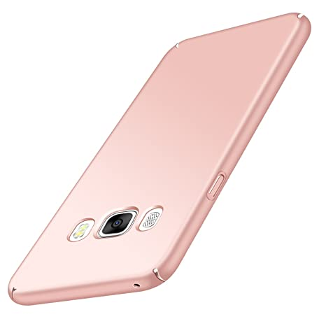 samsung galaxy j5 coque 2016