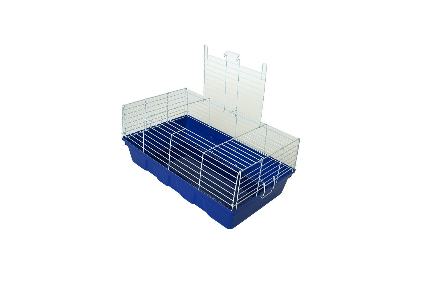 YML Small Animal Cage, Small by YML (Image #2)
