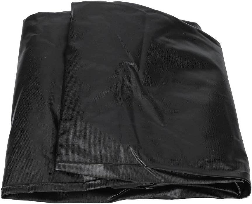 PVC Fitness Hit Sandsack Erwachsene Kinder Aufblasbarer S/äulen-Boxsack Moonyeu Aufblasbarer Boxsack
