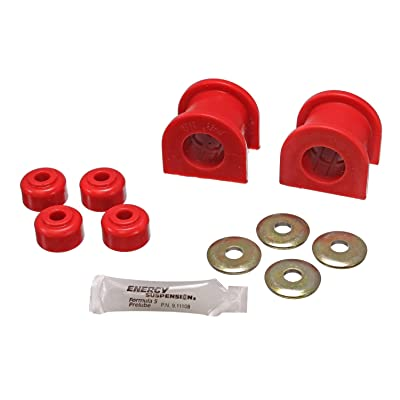 TOY 26MM FRT SWAY BAR SET: Automotive