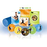 Tai Cheng DVD Workout - Base Kit