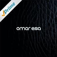 Omar Esa: Islamic Nasheeds