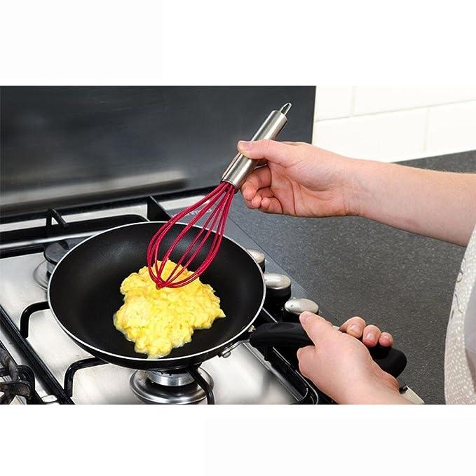 Amazon.com: Transer Cocina premium – Carcasa de silicona ...