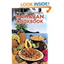 Hawaiian Cookbook: Roana and Gene Schindler: 9780486241852