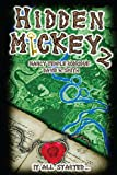 Download Hidden Mickey, Vol. 2, It All Started... in PDF ePUB Free Online