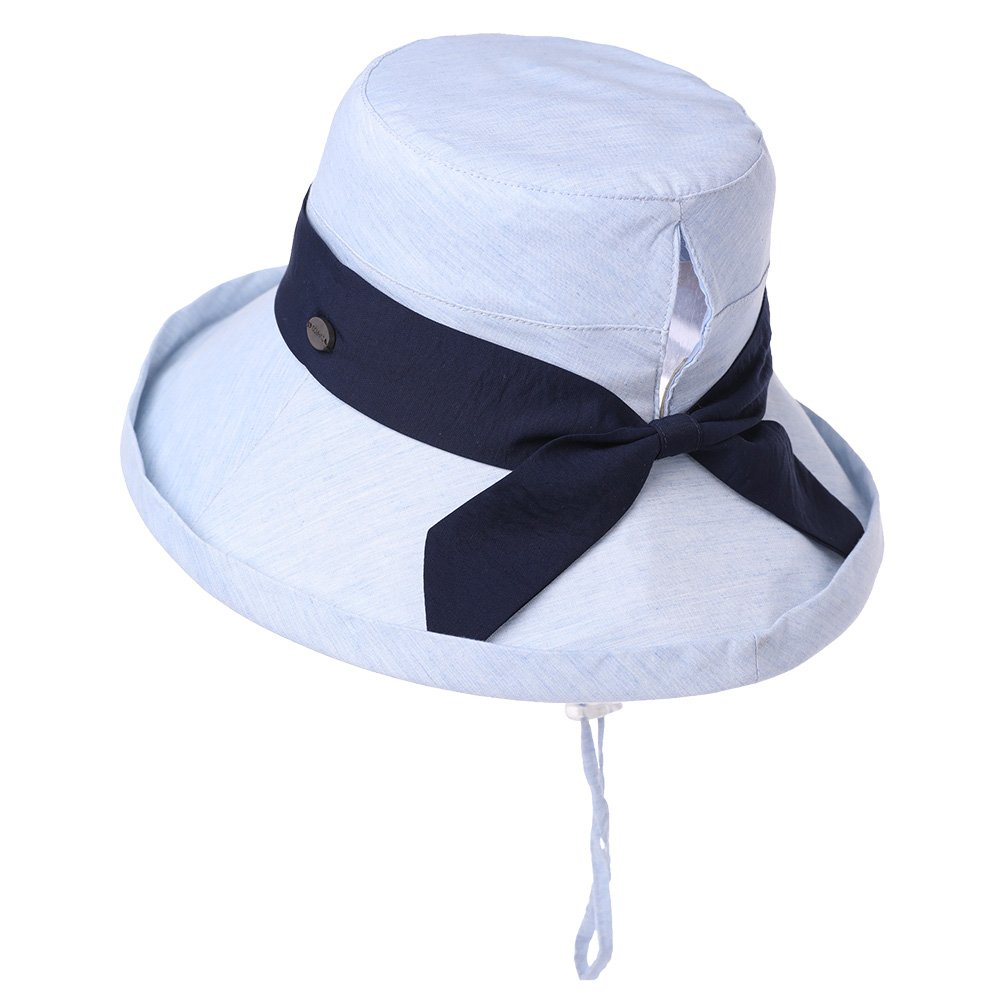 46b463cd7487 Bucket Hats - Page 4 - Blowout Sale! Save up to 78% | Femi Store