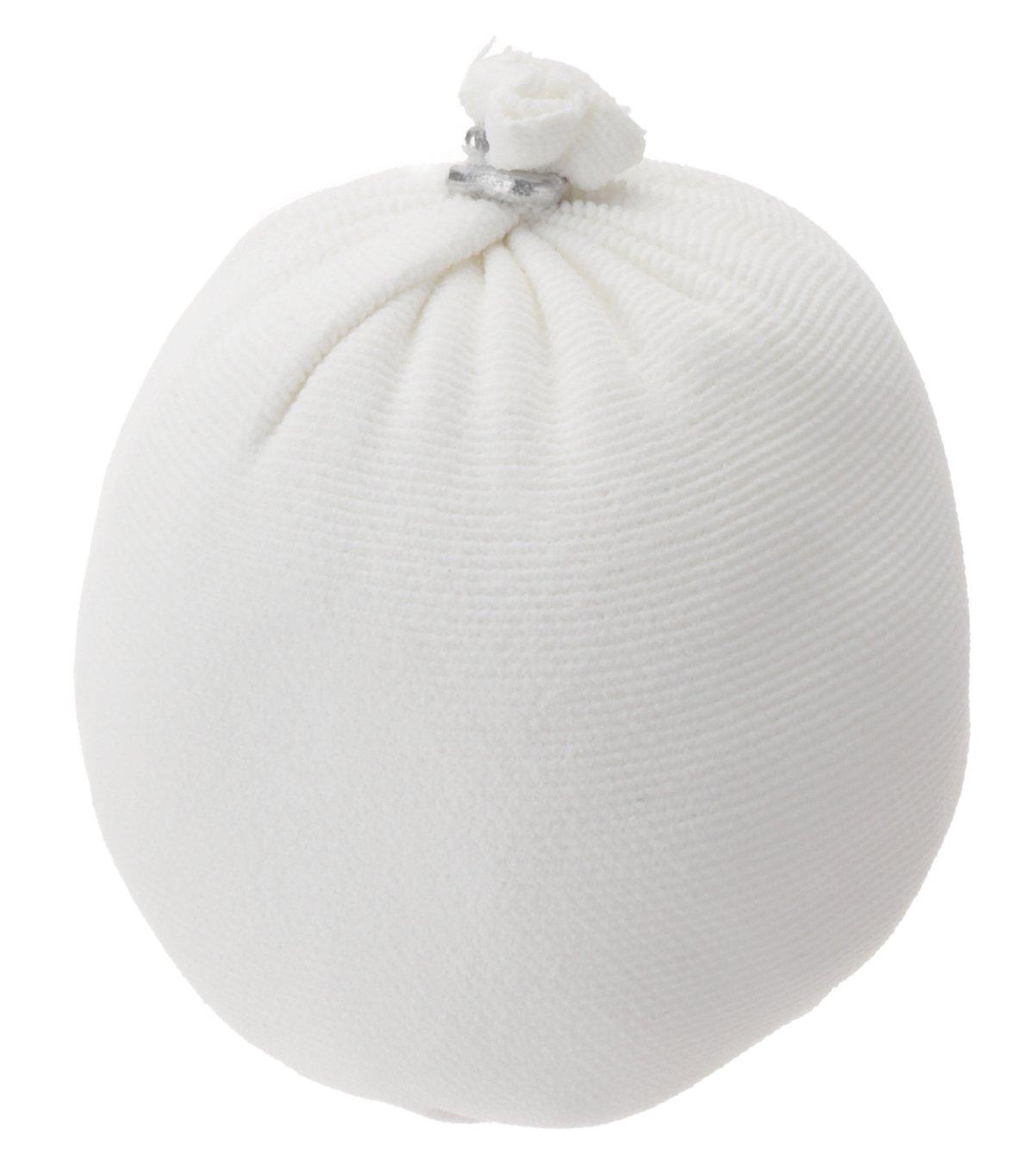 Edelrid Boulderzubehör Chalk Balls Klein, 727860300470