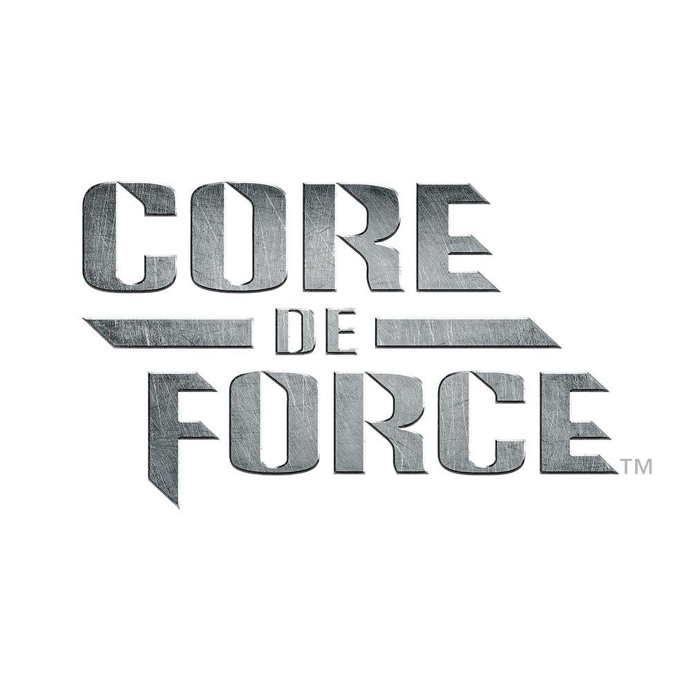 151c48b422a3 Core de Force Network Beachbody [1540994877-219861] - CA$26.45