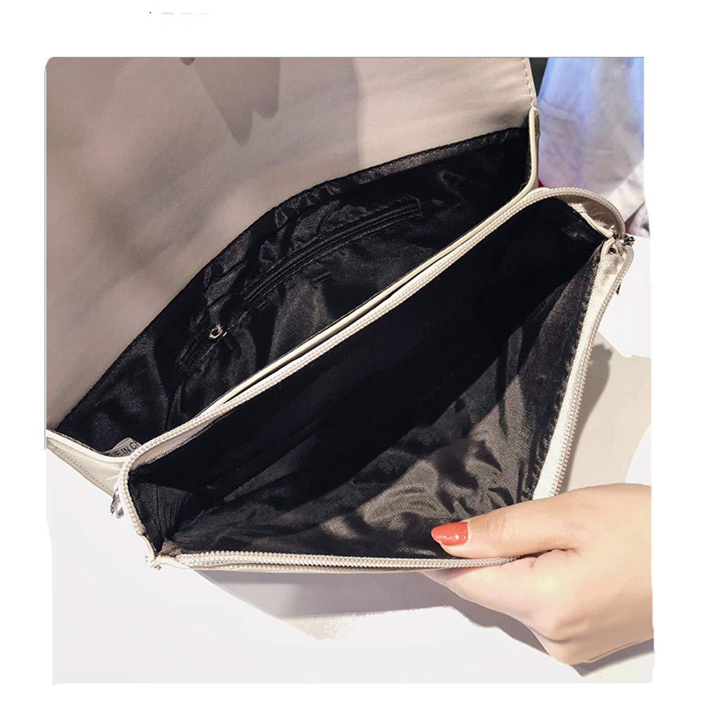 Purses for Women Evening Women Evening Bag Elegant Small Clutch Bag Prom Shoulder Bag Cross-Body Bags with Wristlet and Adjustable Strap Handbag Purse for Cocktail Party Wedding Bag for Wedding Evenin