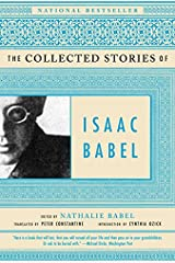 The Collected Stories of Isaac Babel Paperback