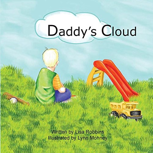 Download Daddy's Cloud pdf epub
