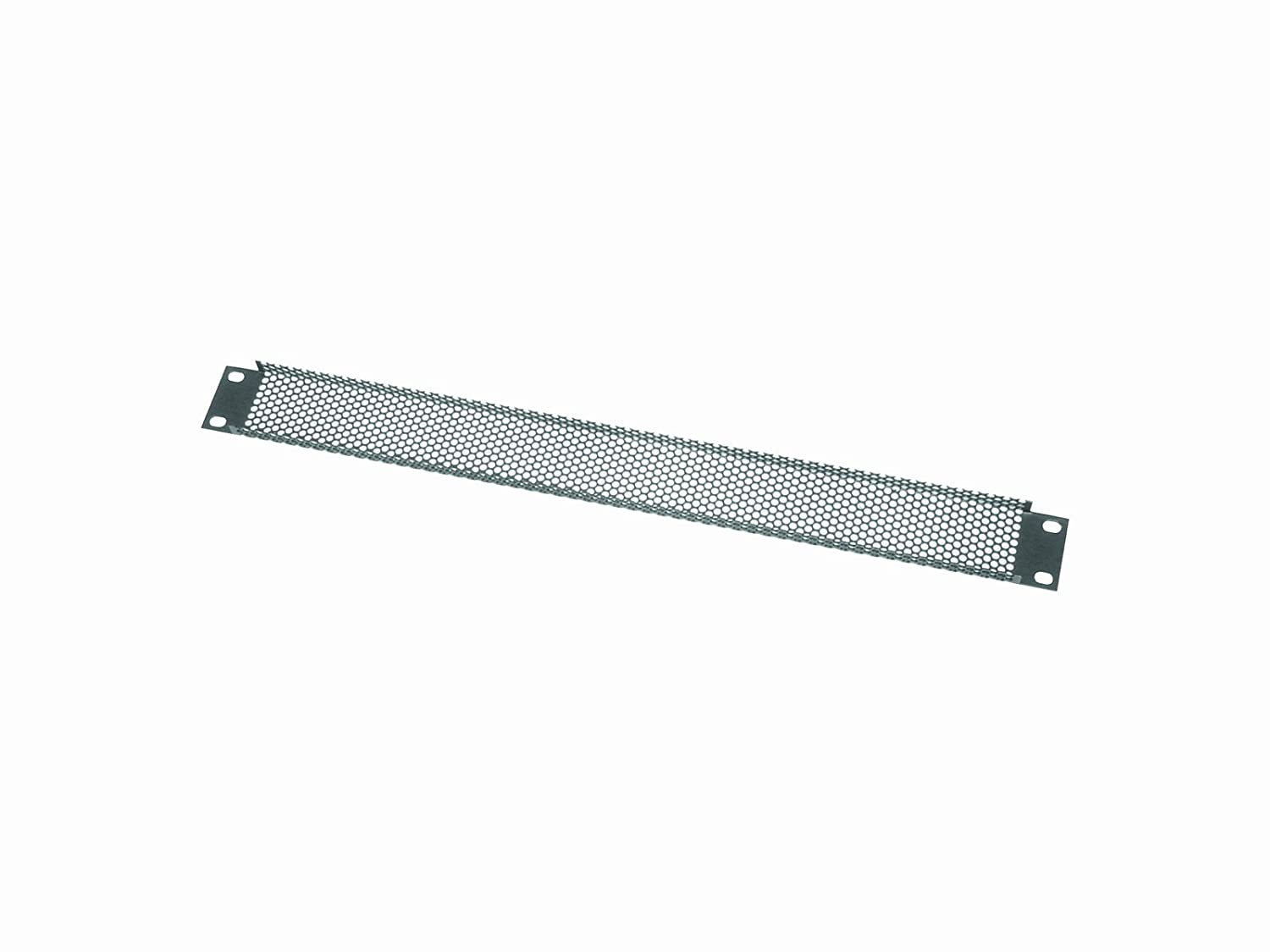 Odyssey ARPVLP1 1 Space Fine Perforated Panel Rack Accessory Odyssey Innovative Designs