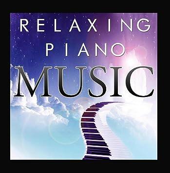 Karma Prince - Relaxing Piano Music - Amazon com Music