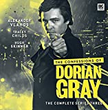 img - for The Confessions of Dorian Gray: The Complete Series Three book / textbook / text book