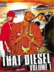 That Diesel vol. 1