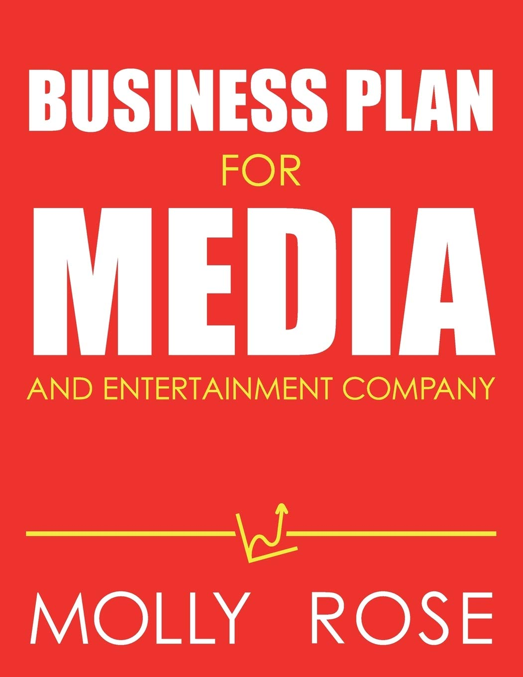Entertainment company business plan popular presentation ghostwriters website for mba