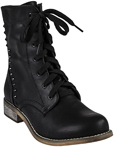 Bottines Chaussea Offre 1 2Amazon Plates Merry Scott Noir wZOPkXiuT