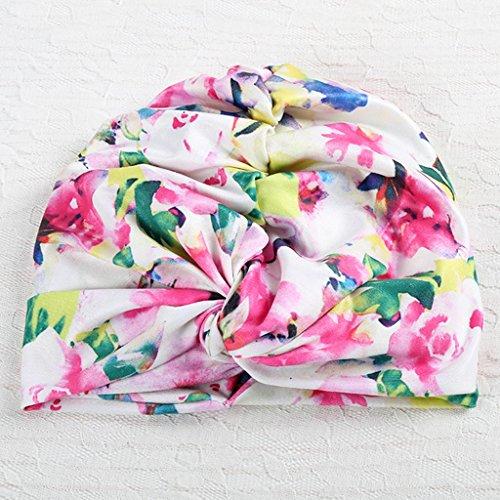 Bonnet de natation fleurs colorées Ms confortable pas de tête bonnet de bain mode spa natation chapeau