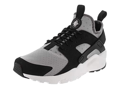 Nike Men S Air Huarache Run Ultra Shoes