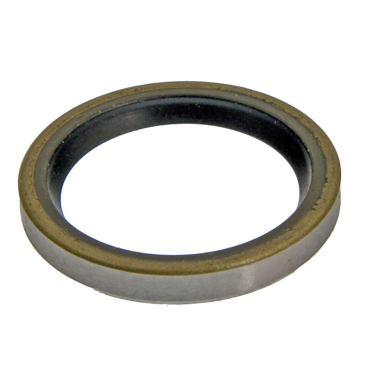 Precision 313842 Steering Gear Pitman Shaft Seal