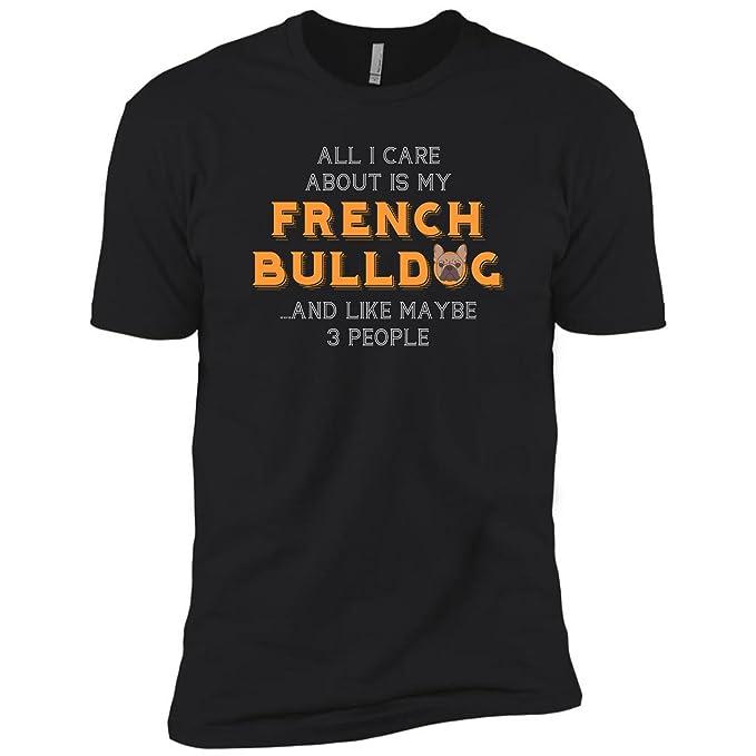 47fd53f36e French Bulldog-Dog Love Graphic Breed Puppy Pet